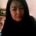 Edita