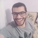 Jamalhm