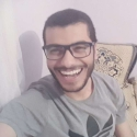 make friends for free like Jamalhm