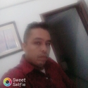 Oscaer Hernandez