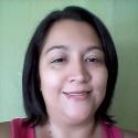 Ericka