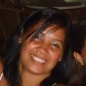 Jersey Rodriguez Com