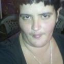 Monica1983