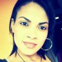 conocer gente como Mariainnys Rangel