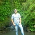 Luis25Colina