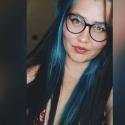 Dexy Ramirez