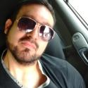 Ricardo Rodriguez Ve