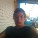 Juantorres0203