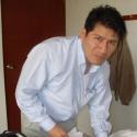 Juan Lu