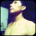 David Miguel
