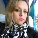 amor y amistad con mujeres como Karina