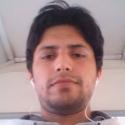 Aboubakr