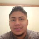 Diego Armando Gomez