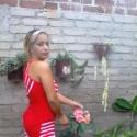 make friends for free like Mayelin GomezTelle