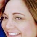 Rosario Cisneeos