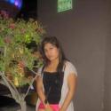Mariaelena1083