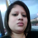 Susy Recinos