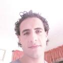 Yeris Soto