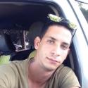 Lesbio Moreno Xiques