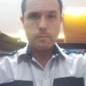 Oscar Vidal