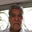 Max Tiscareño