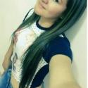 Sara Lozano