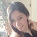 Ana Andrea
