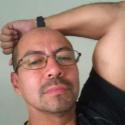 Juan Manuel Reyes Ma