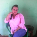 Carmen Barillas