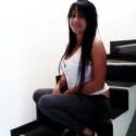 Marcelita145