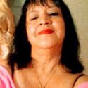 Nelly Suarez