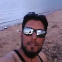Quraishis8874