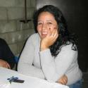 contactos con mujeres como Alejandra Saavedra