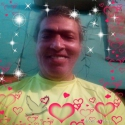 Javier Sandoval