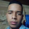 Gilberto Manuel