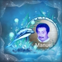 Manuel Chan