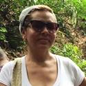 Gloría Reyes