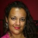 single women like Alondra_34