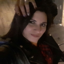Alejandra_