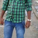 Rajdeep Biswas