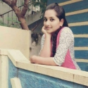 Dharshini