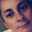 Evelyn Sandra