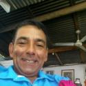 Carlos Mederos