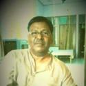 Kishore2018