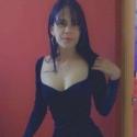 Karla Blanco