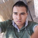Antonio97