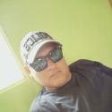 Adrian Vega