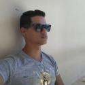 El_Luisi