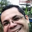 Juan Guillermo