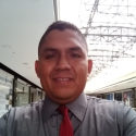 Angel Luis Correa R